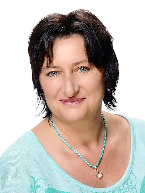 Angela Schweikl