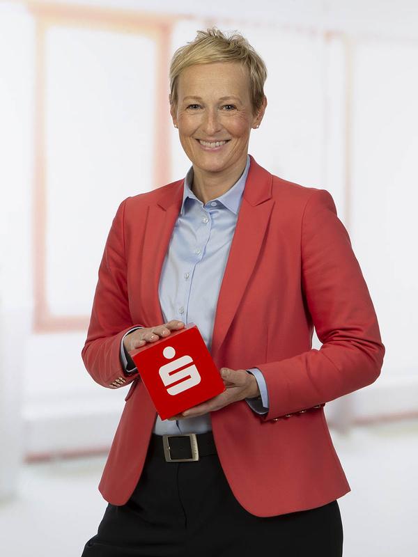 Katja Link