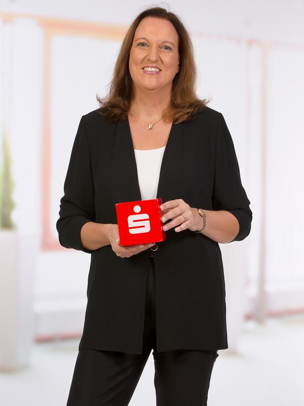 Christine Gruß