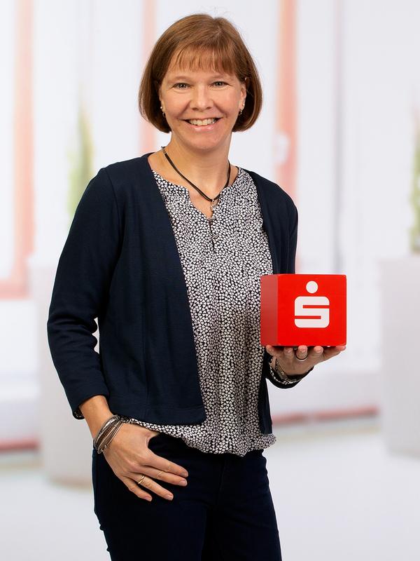 Bianca Deutsch