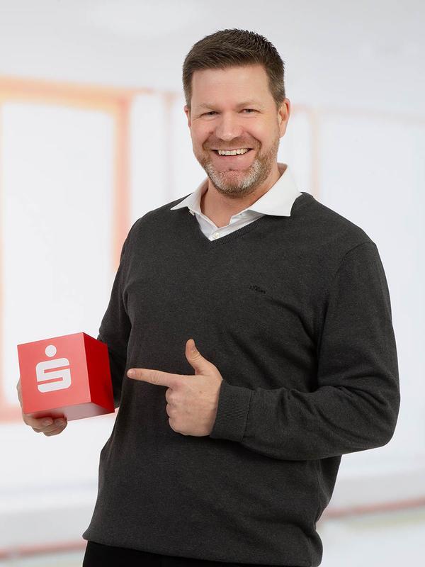 Marten Schröder