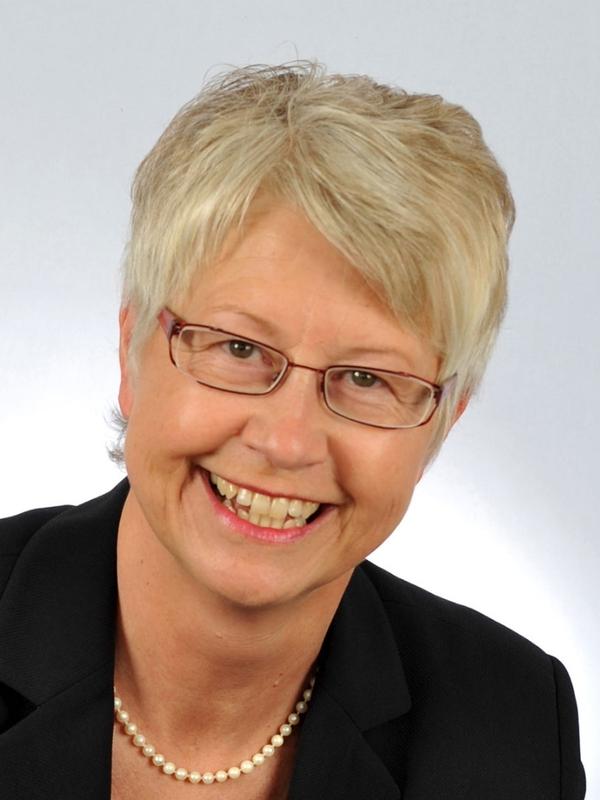 Maria Kohlmayer