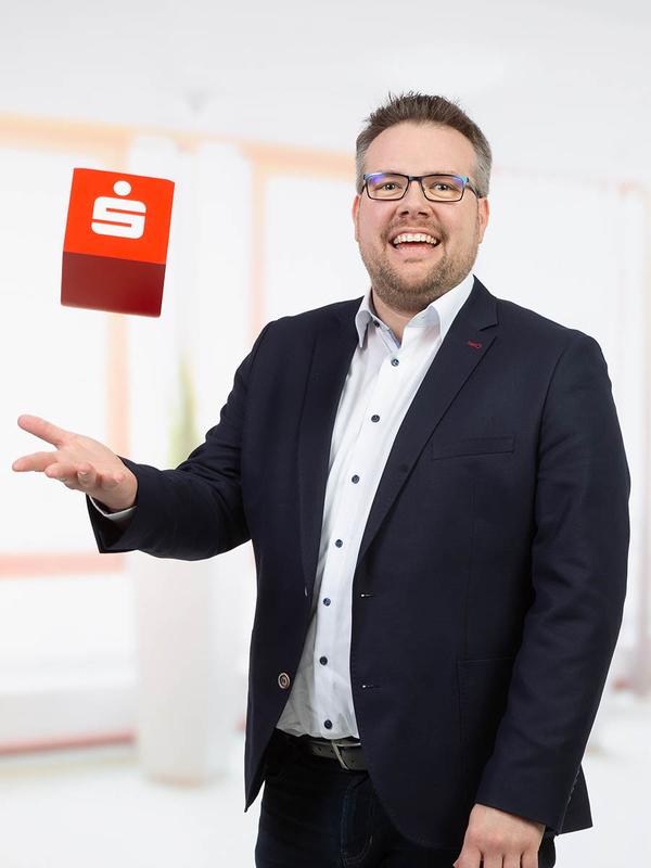 Björn Engler