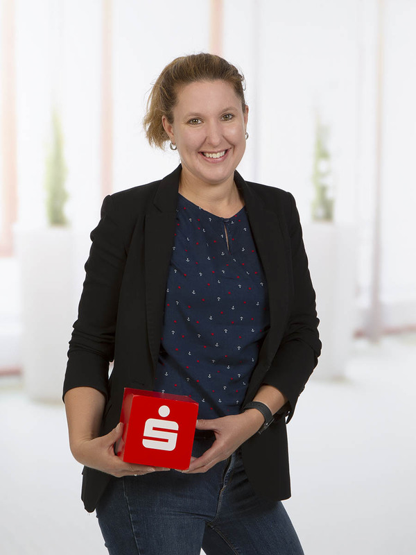 Stefanie Zander