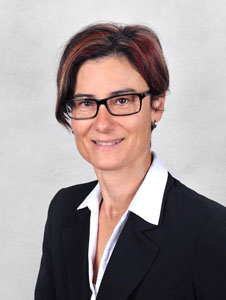 Karina Pflüger