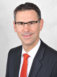 Michael Bühler
