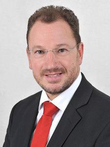 Dietmar Bucher