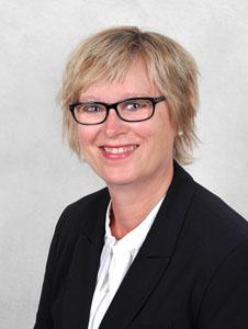 Annette Sedlmaier