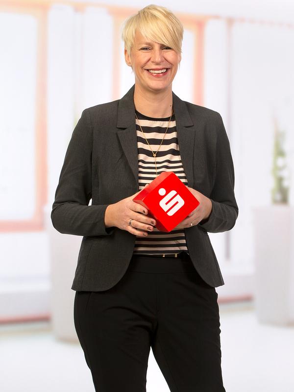 Corinna Thies