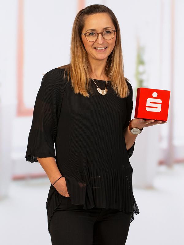 Eva Dietze