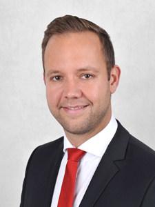 Sebastian Kaiser