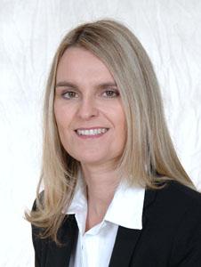 Kerstin Weller