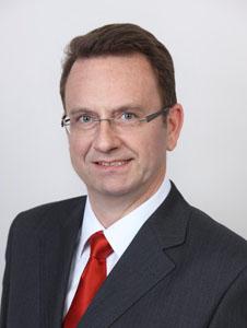 Stefan Thétard