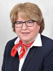 Angelika Ahles