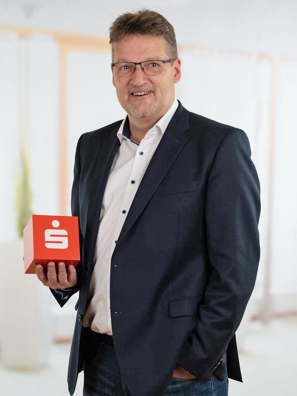 Torsten Schwede