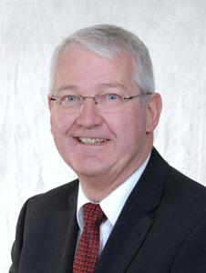 Jürgen Bahlke