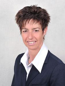 Andrea Wieland