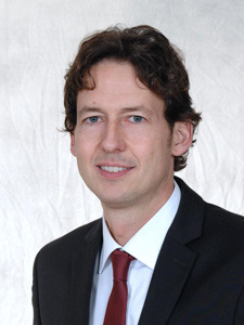 Matthias Seigner
