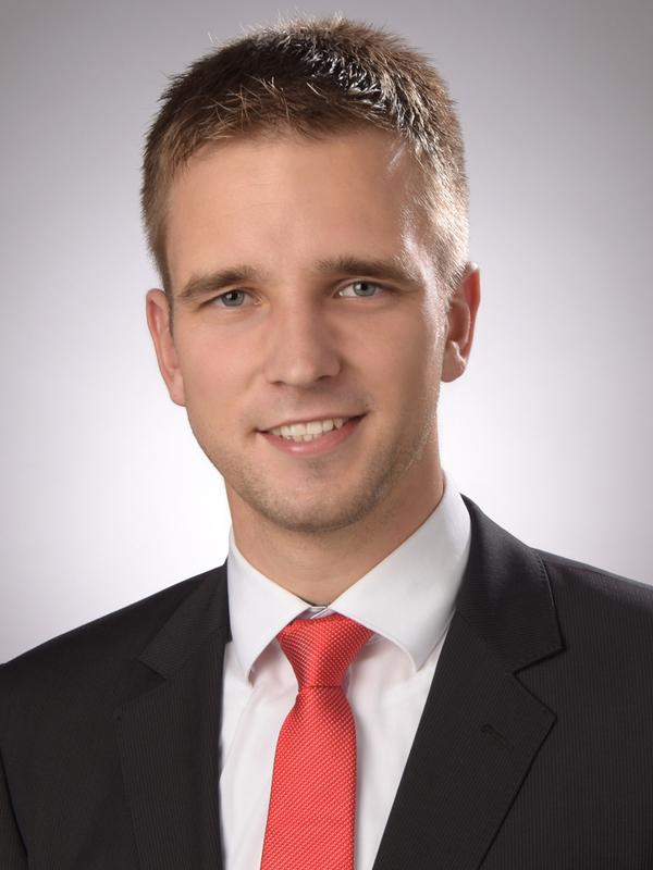 Hendrik Peters