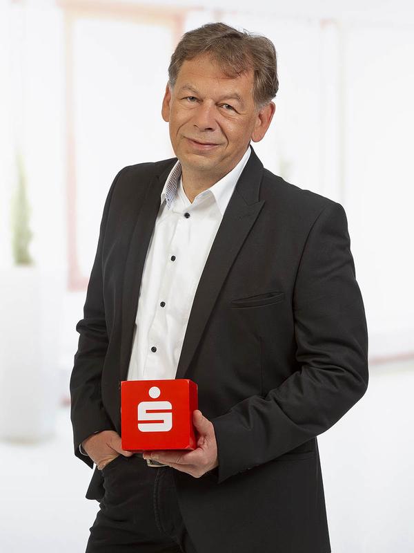 Stefan Duden