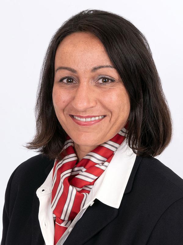 Simone  Mittermeier
