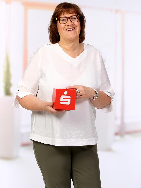 Ruth Seewald
