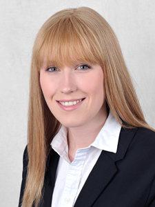 Petra Solbach