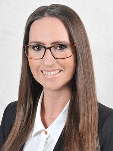 Marina Ivenz