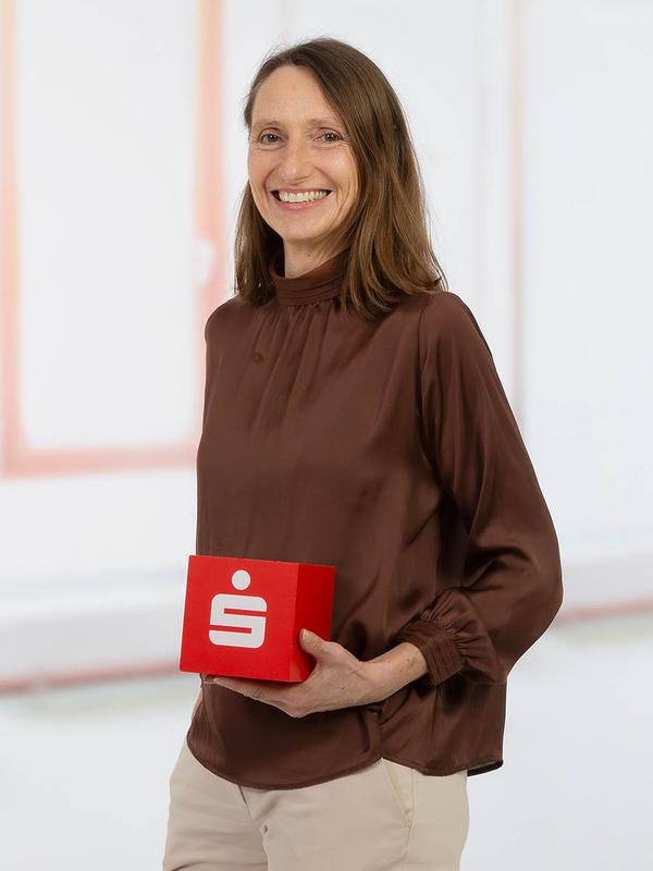 Christina Köpp