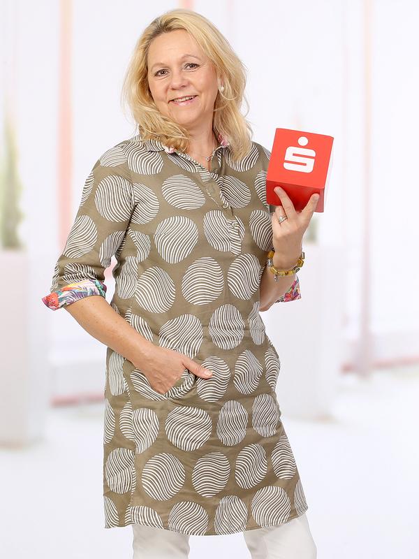 Petra Ammermann
