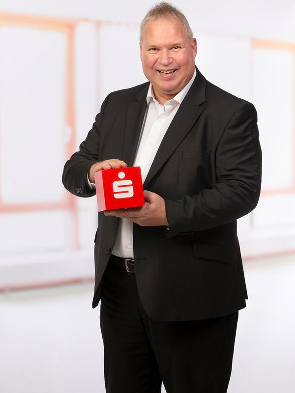 Jens Klapötke