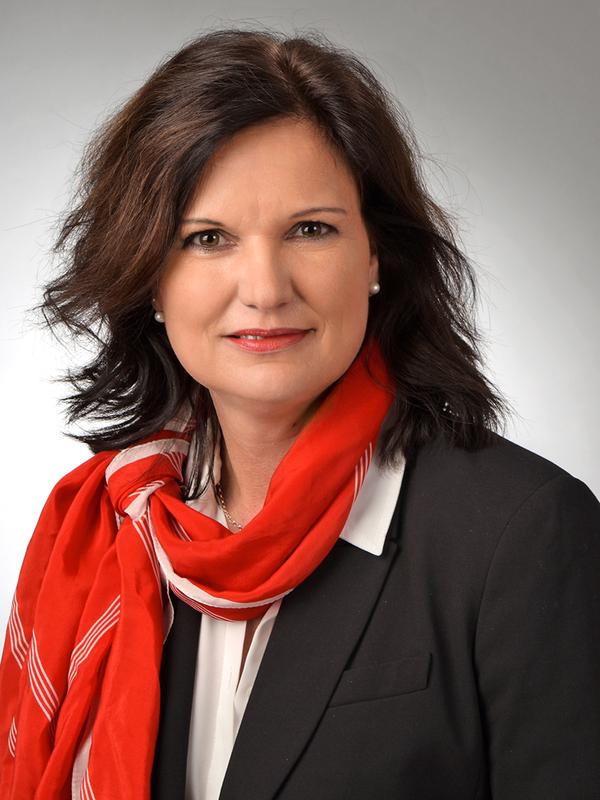 Ilona Hödt