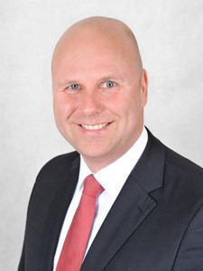 Jürgen Berschneider