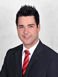 Mark Bahlke