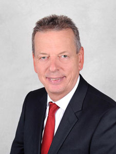 Manfred Rauch