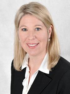 Melanie Lissner