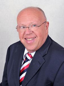 Michael Ellinger