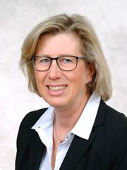 Monika Link-Müller