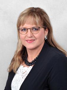 Barbara Kowalke