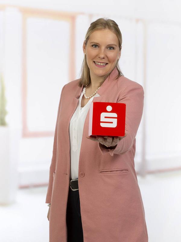 Anna-Lena von Holten
