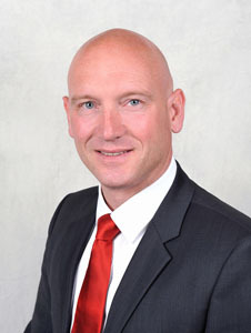 Björn Winkle