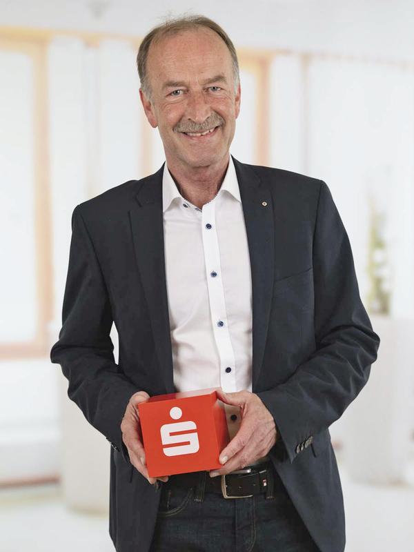 Matthias Bischoff