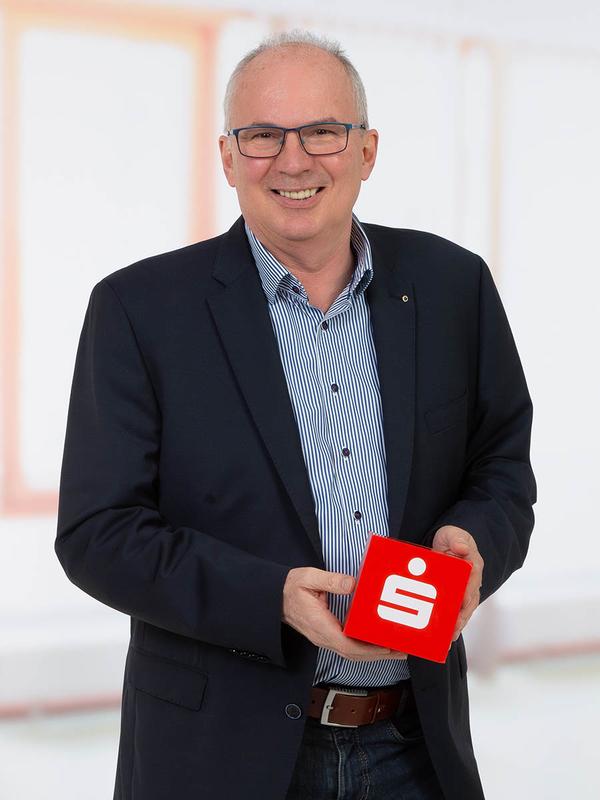 Claus Schwebe