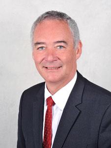 Jürgen Miller