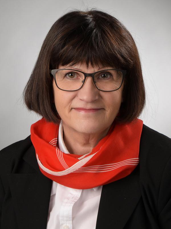 Rita Jahnke