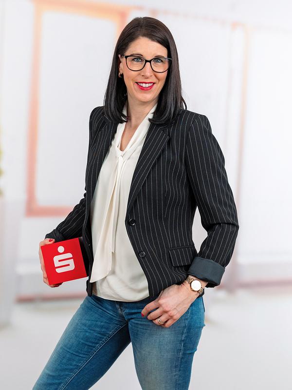 Regina Steencken