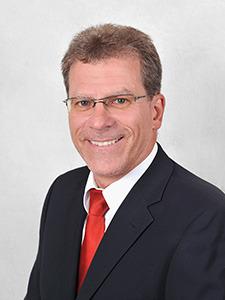 Gert Felger
