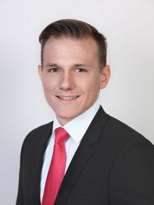 Lukas Stiegler