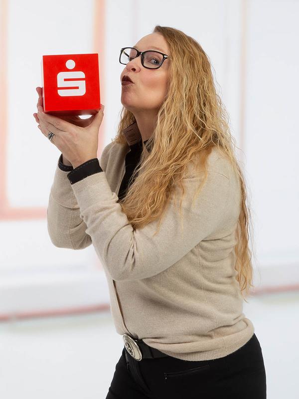 Sandra Mende
