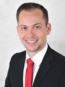 Sebastian Hankele